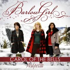 Carol of the Bells (Acapella Mix)