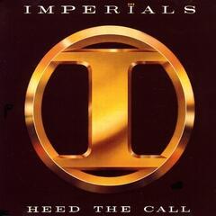 Heed the Call