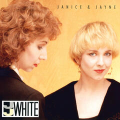 Janice & Jayne