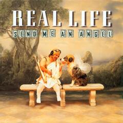 Send Me An Angel (Remixes)