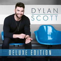 Dylan Scott (Deluxe Edition)