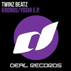 Kronos/Yoshi E.P.