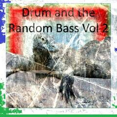 Drum and the Random Bass Vol 2