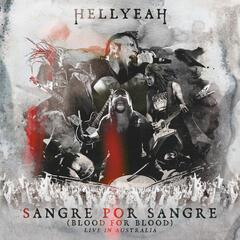 Sangre Por Sangre (Blood For Blood)-Live