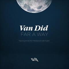 Far A Way