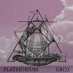 Playmorium