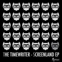 Screenland EP