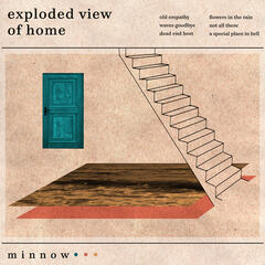Exploded View of Home