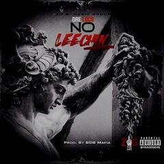 No Leechin'