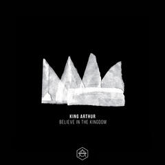 Believe In The Kingdom
