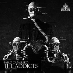 The Addicts