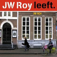 JW Roy Leeft
