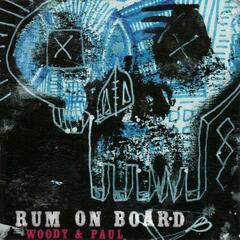 Rum On Board