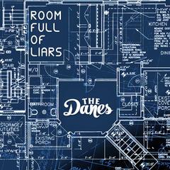 Room Full of Liars