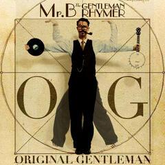 O.G. Original Gentleman