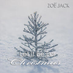 Let It Be for Christmas