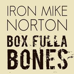 Box Fulla Bones