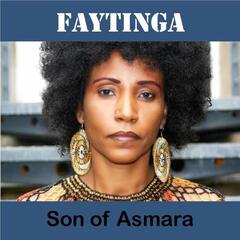 Son of Asmara