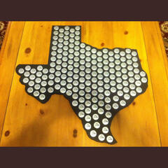 All the Beer in Texas