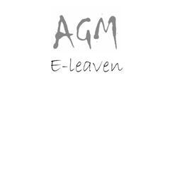E-leaven