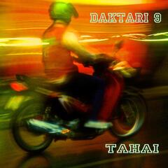 Tahai City