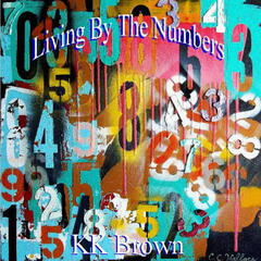 Living by the Numbers