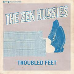 Troubled Feet