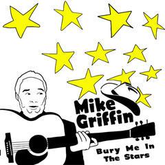 Bury Me in the Stars
