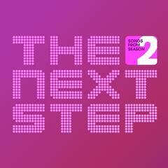 Songs from the Next Step: Season 2