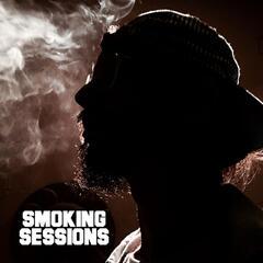 Smoking Sessions