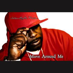 Move Around Me