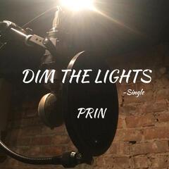 Dim the Lights