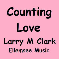 Counting Love