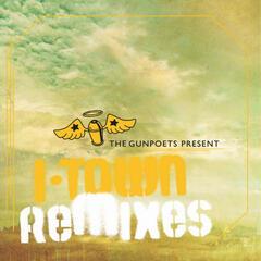 I-Town Remixes