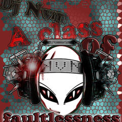A Class of Faultlessness