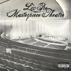 Masterpeice Theatre