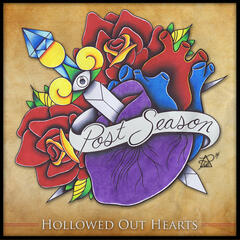 Hollowed Out Hearts