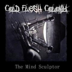 The Mind Sculptor