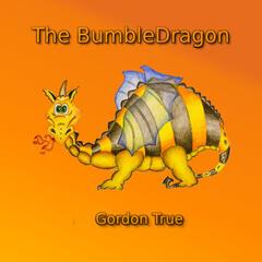 The Bumbledragon