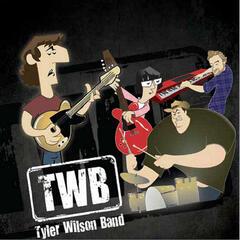 Tyler Wilson Band