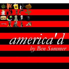 America'd