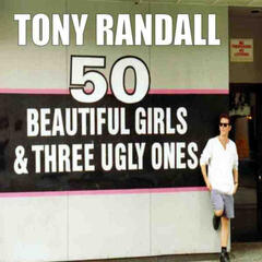 50 Beautiful Girls and Three Ugly Ones