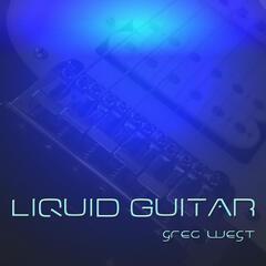 Liquid Guitar