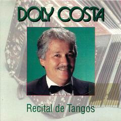 Recital de Tangos