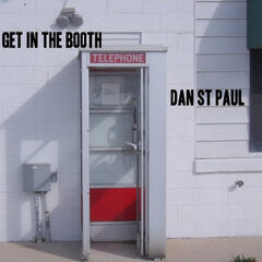 Get in the Booth