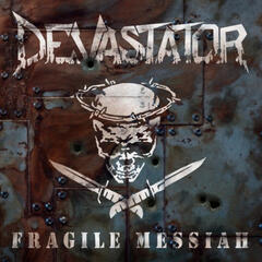 Fragile Messiah
