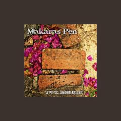 A Petal Among Bricks