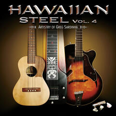 Hawaiian Steel, Vol.4