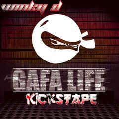 Gafa Life Kicks Tape