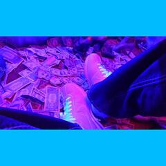 Getn Money